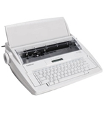 Brother ML-300 Typewriter