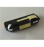 Brother TN430 Toner