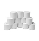 PMC BSN28650 Adding Machine Rolls - White