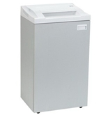 Fellowes C-320HS Powershred High Security Shredder