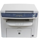 CANON ICD420 LASER - COPY/PRINT/CLR SCAN/DUP  - ICD420