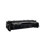 Canon 120 Black Toner Cartridge