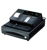 Casio 140-CR  Small Business Cash Register