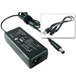 CablesToBuy™ AC Adapter / Recharger for Compaq 18.5V 6.5A, Electronics
