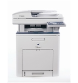 Canon COLOR MFP MF8450c Copy/Scan/Print/Fax NEW  ***INCLUDES FREE STAND Not pictured