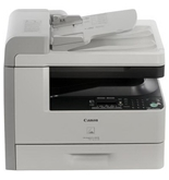 Canon imageCLASS MF6595 Duplex Copier - Laser Printer - Color Scanner - Super G3 Fax - Network Printer