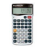 Calculated Industries 4020 Measure Master Pro