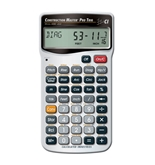 Calculated Industries 4080 Construction Master Pro Trig