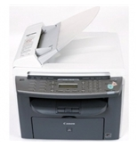 Canon MF4350 ALL IN ONE, Copy/Scan/Fax/Printer w/toner