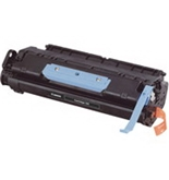 Printer Essentials for Canon 106 MF6530 MF6550 MF6560 MF6580 - P0264B001A Toner