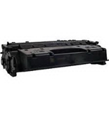 Printer Essentials for Canon 120 ImageCLASS D1120/1150/1170/1180 - P2617B001AA Toner