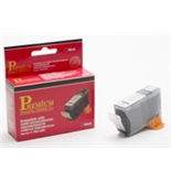 Printer Essentials for Canon 3000/6000/S400/S450/S500/S600/S750 - PBCI-3EBK