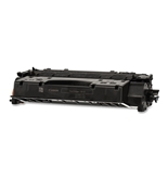 Canon 3480B001AA Cartridge 119 II High Capacity Toner - Black