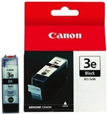 Canon 4479A003 BCI-3eBK Black Ink Cartridge