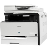 Canon Color imageCLASS MF8050Cn All-in-One Laser Printer (3556B001AA)