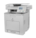 Canon Color ImageCLASS MF9220cdn All-in-One Printer (4495B001AA)