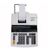 Canon CP1013DII Commercial Desktop Printing Calculator