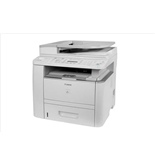 CANON D1180  Black & White Laser Multifunction Copier