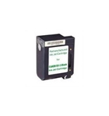 Printer Essentials for Canon Fax B-540/550/800 - Black - RMBX-3 Inkjet Cartridge