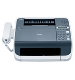 Canon FAXPHONE L120 Fax / printer