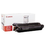 Printer Essentials for Canon imageCLASS 2210/2220/2250 - SOY-C4129X Toner