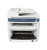 Canon imageCLASS D480 Multifunction Copiers/Printer/ Scanner - Refurbished