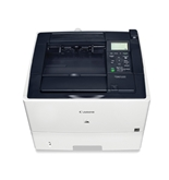 Canon imageCLASS LBP6780dn Laser Printer with Cartridge CRG-324-II