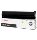 Printer Essentials for Canon IMAGERUNNER 1210/1230/1270/1300/1310/1330/1370F - P7814A003 Copier Toner