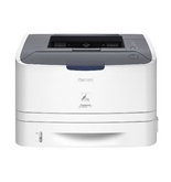 Canon Lbp6300dn Laser - Printer/Network/Duplex (Office Machine / Printer-All Type)