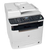 CANON MF5850DN LASER - FAX/COPIER/PRINTER/CLR SC/NET/DUP