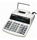 Canon P170-DH Calculator