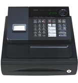 Casio PCR-T280 Cash Register