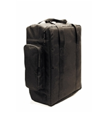 Cash Register Carry Case
