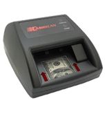 Cashscan Model 2000 - Counterfeit Detection
