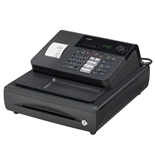 CASIO 140-CR 20 Dept Ink Roll Cash Register