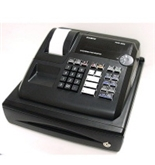 Casio PCR-26S Cash Register