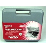 Brother CC3000 P-Touch Carrying Case