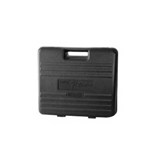 Brother CC7000 Hard Carrying Case