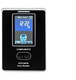 CFR2020 Face Reader Biometric Face Recognition System