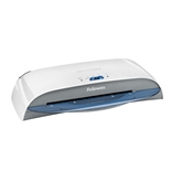 Fellowes Cosmic CL-95 Laminator