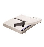GBC ClassicCut CL110 12- Paper Trimmer