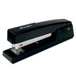 Classic Full Strip Stapler
