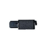 Compatible Nu-Kote NR40 Ink Roller Black (3 Per Pack) For ROYAL 115cx (IR40B)