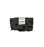 Cool Toner TZ131 Brother Compatible