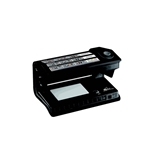 Counterfeit Money Detector Easily Detects Fake Bills