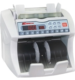 Currency Counter Model 30 - Cashscan