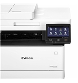 Canon imageCLASS D1620 (2223C024) Multifunction, Wireless Laser Printer with AirPrint, 45 Pages Per Minute
