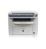 Canon Imageclass D420 Laser Multifunction Copier - Refurbished
