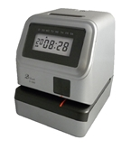 David-Link 2Link S-3000 Electronic Time Clock