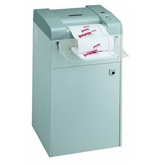 Dahle 20394 Level 6 High Security Paper Shredder